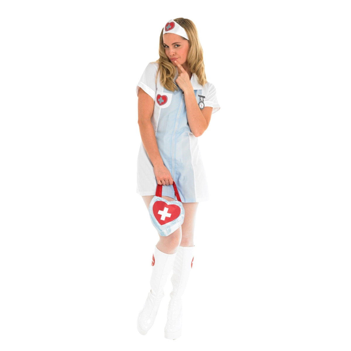 gifts jewellery adult fancy dress costumes womens