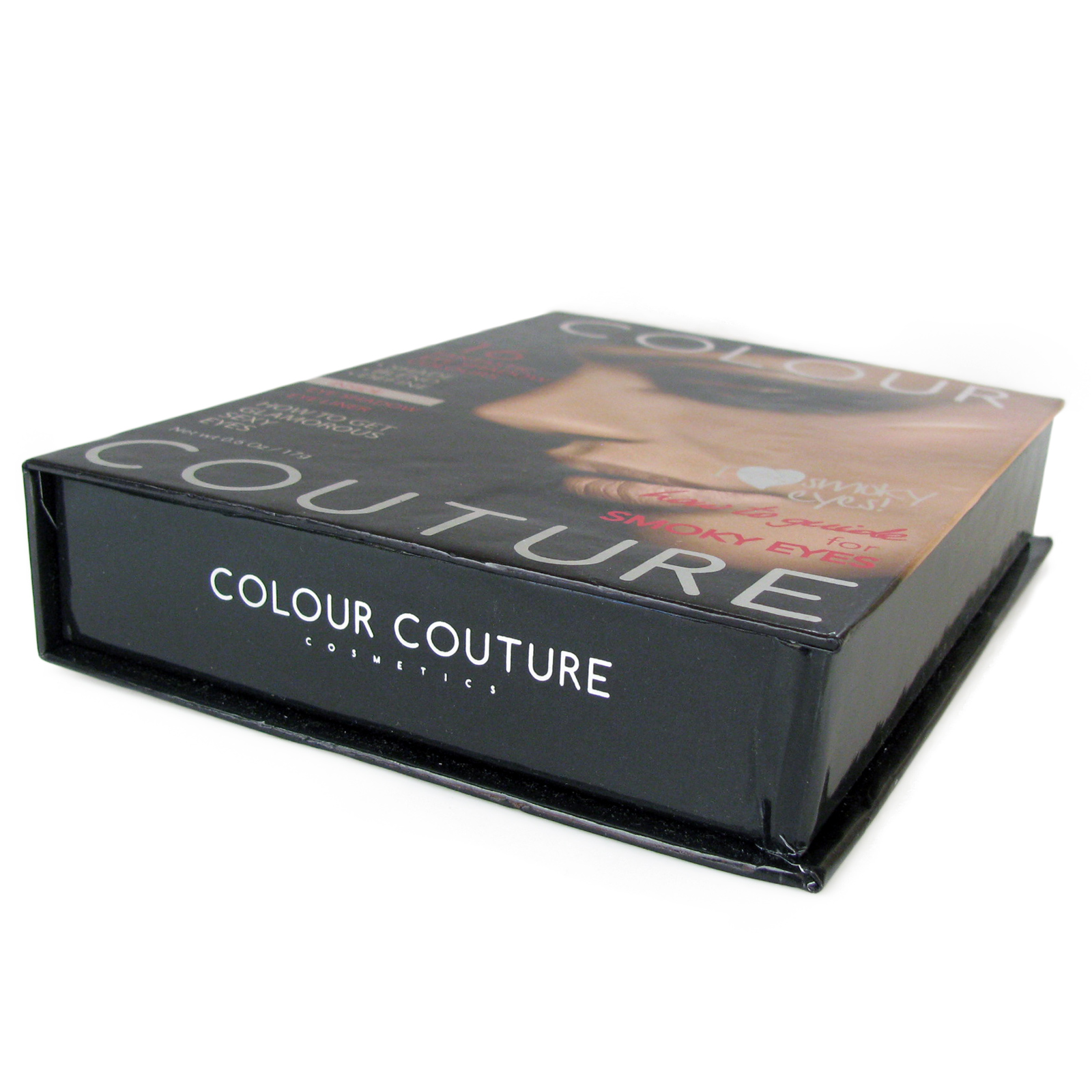 ... Love-Smoky-Eyes-18-Piece-Cosmetic-Makeup-Box-Gift-Set-Angle.jpg