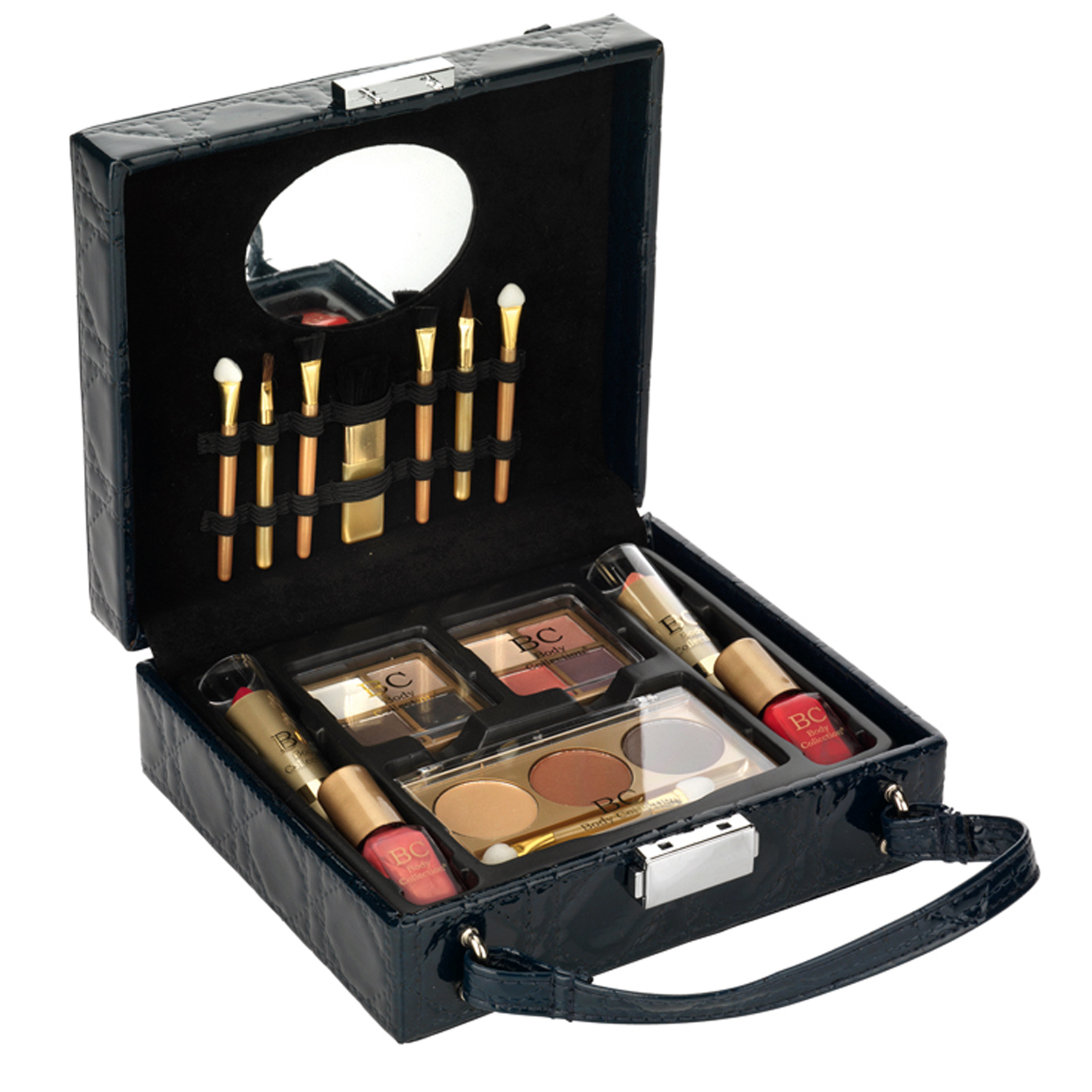 makeup box set makeup vidalondon