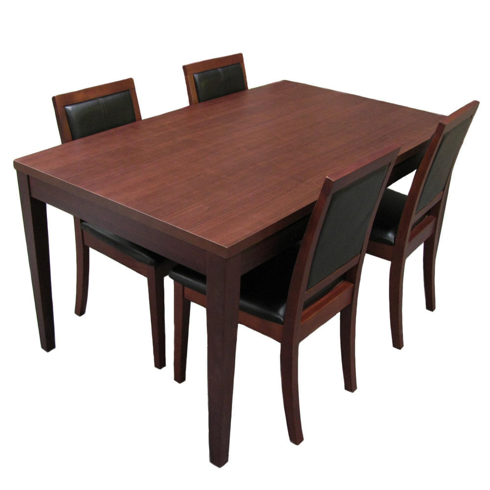 Utility Dining Table Rrp 4 Dining Table Invito Oak  : lrgscaleTexas New Set from www.fiforlifasliagen.com size 1000 x 1000 jpeg 65kB