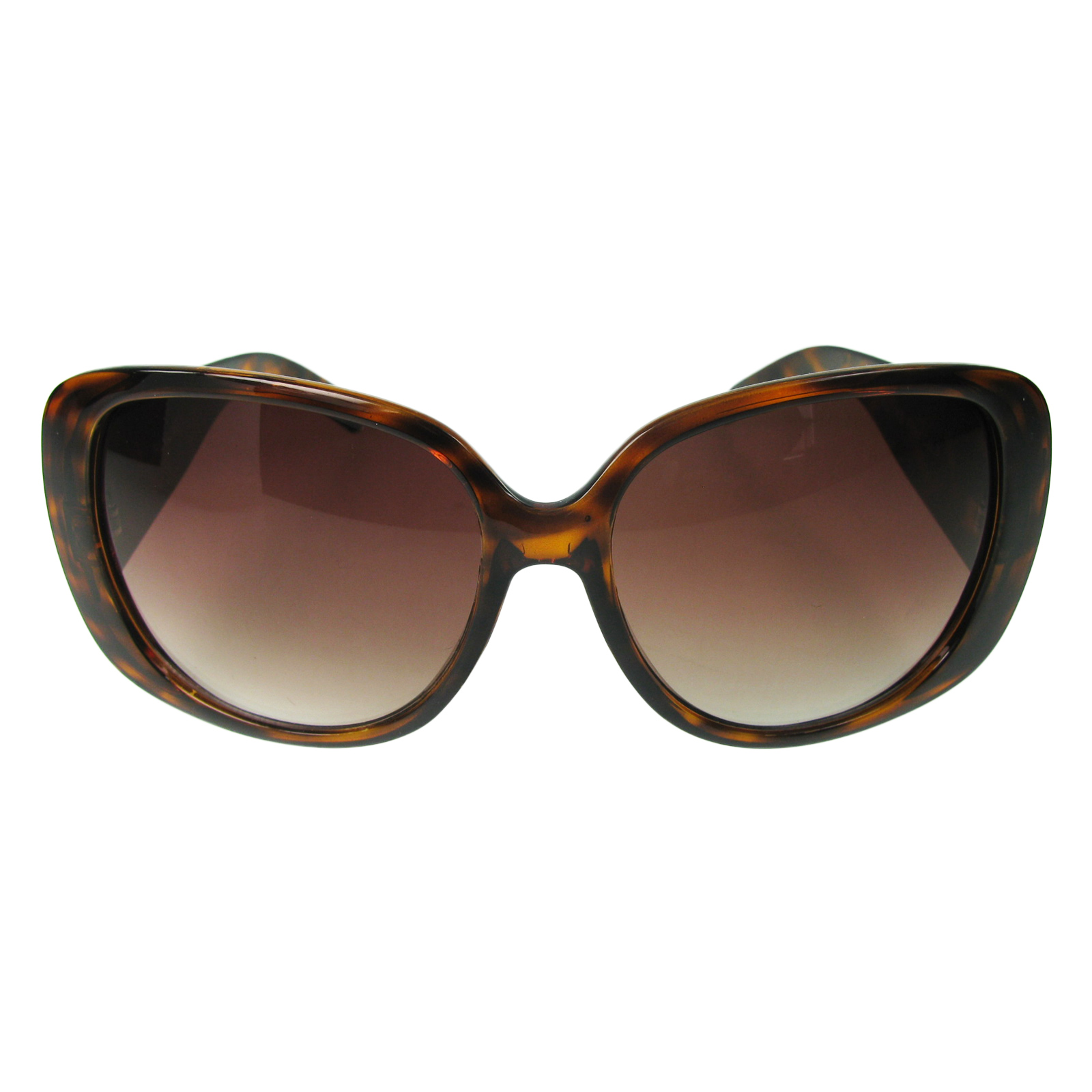 Made In The Shades - %color %size Sunglasses for Women