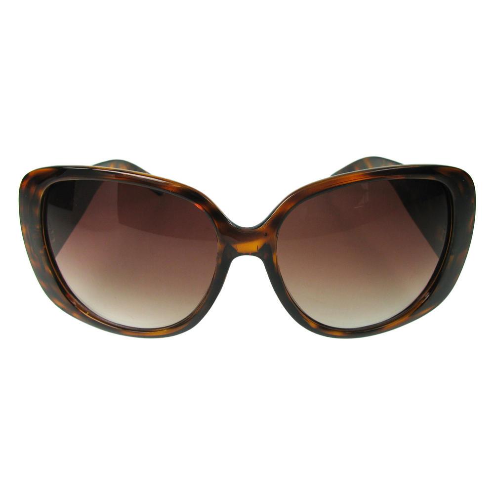 Revlon Designer Ladies Sunglasses Shades Fashion Womens ...