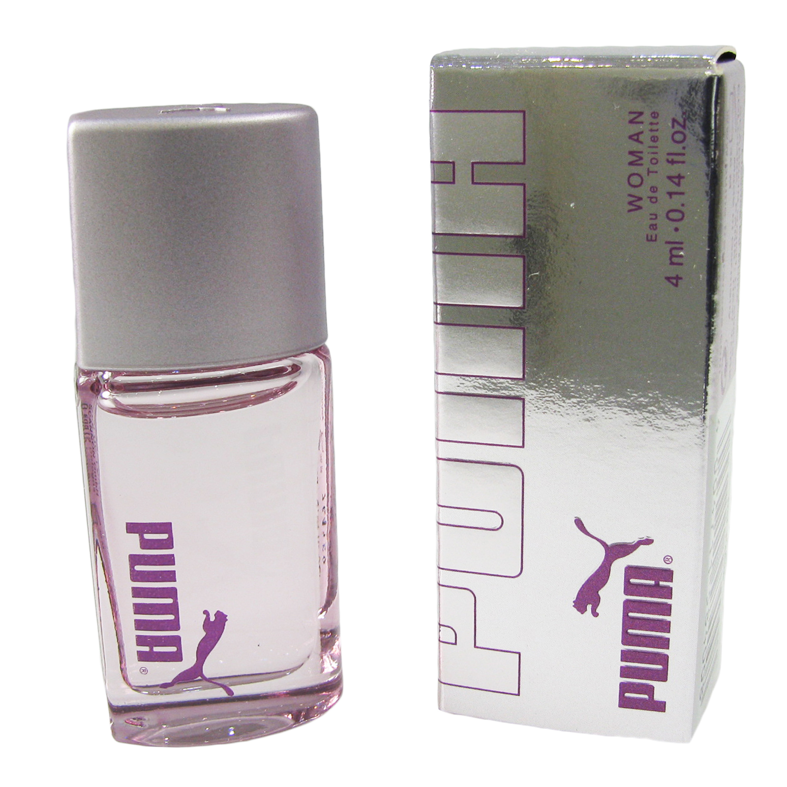 perfume puma