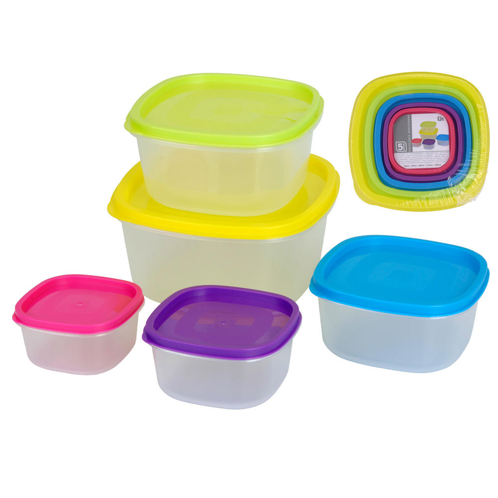 Freezable Baby Food Containers Uk