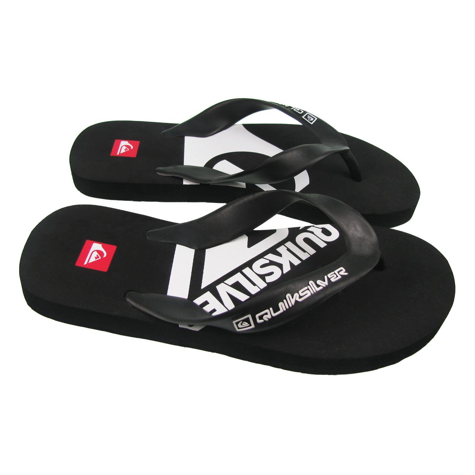 Black sandals ultima online - Thumbnail 1