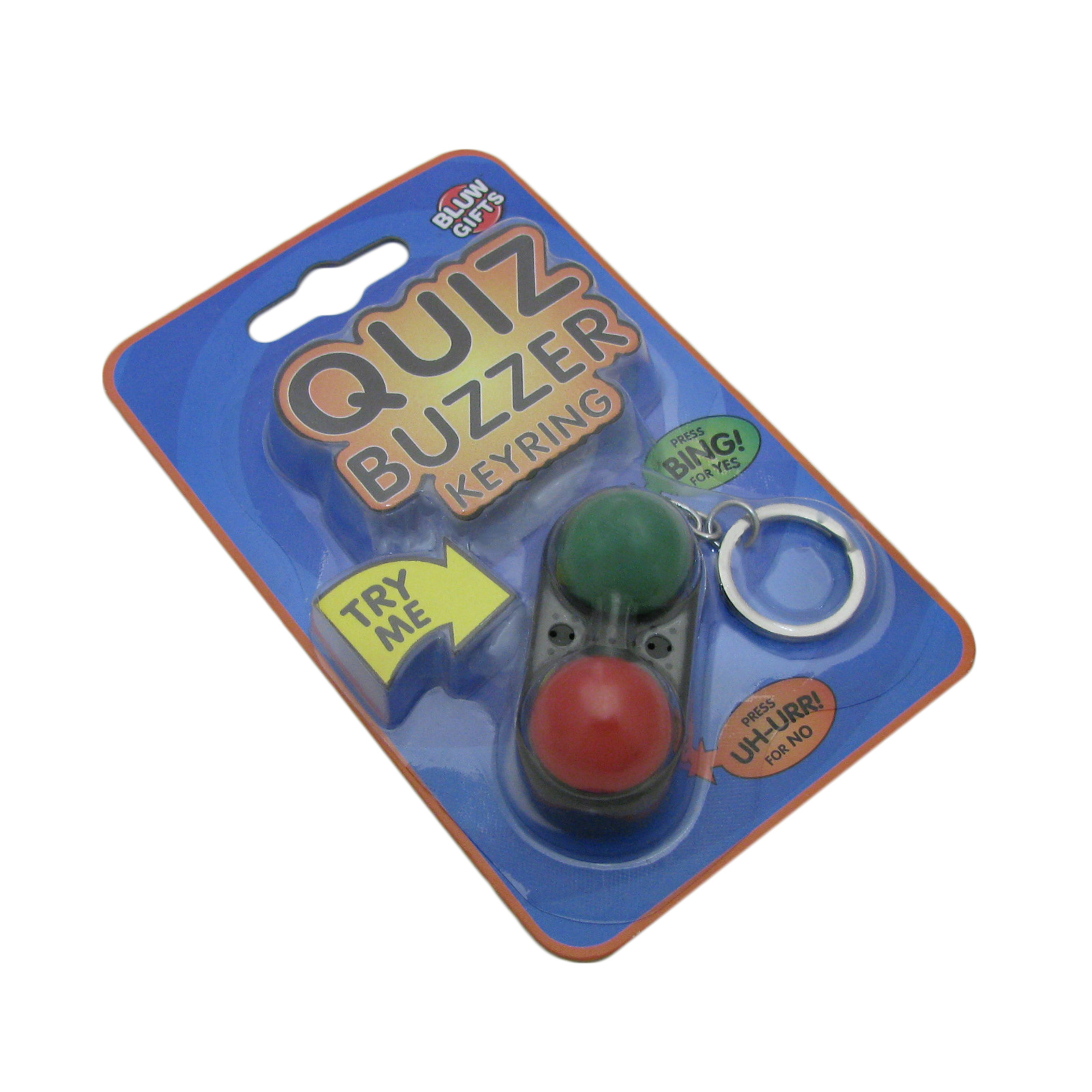 Images Of Quiz Buzzer Spacehero Picture Show System Using Staples Easy Button Game Sound Novelty Key Chain Keyring