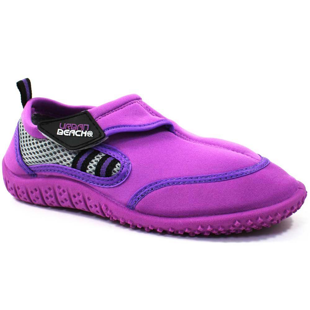 womens waterproof aqua pink purple