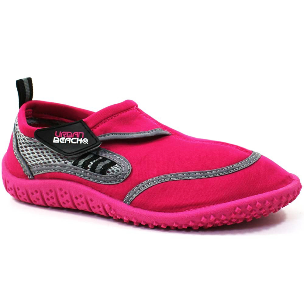 Free shipping BOTH ways on womens beach shoes, from our vast selection of styles. Fast delivery, and 24/7/ real-person service with a smile. Click or call