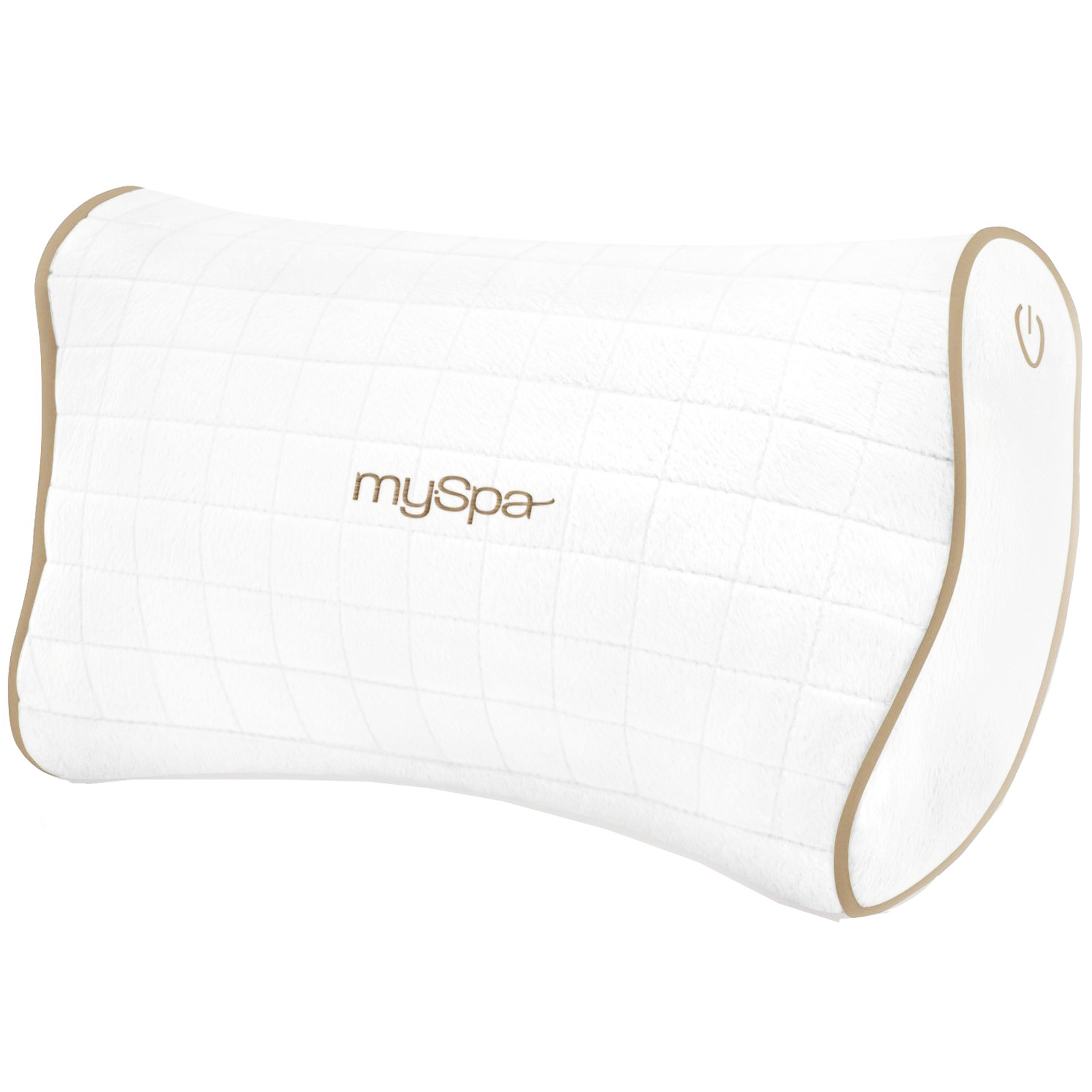 Ordinaire Spa Pillow For Bathtub Thevote