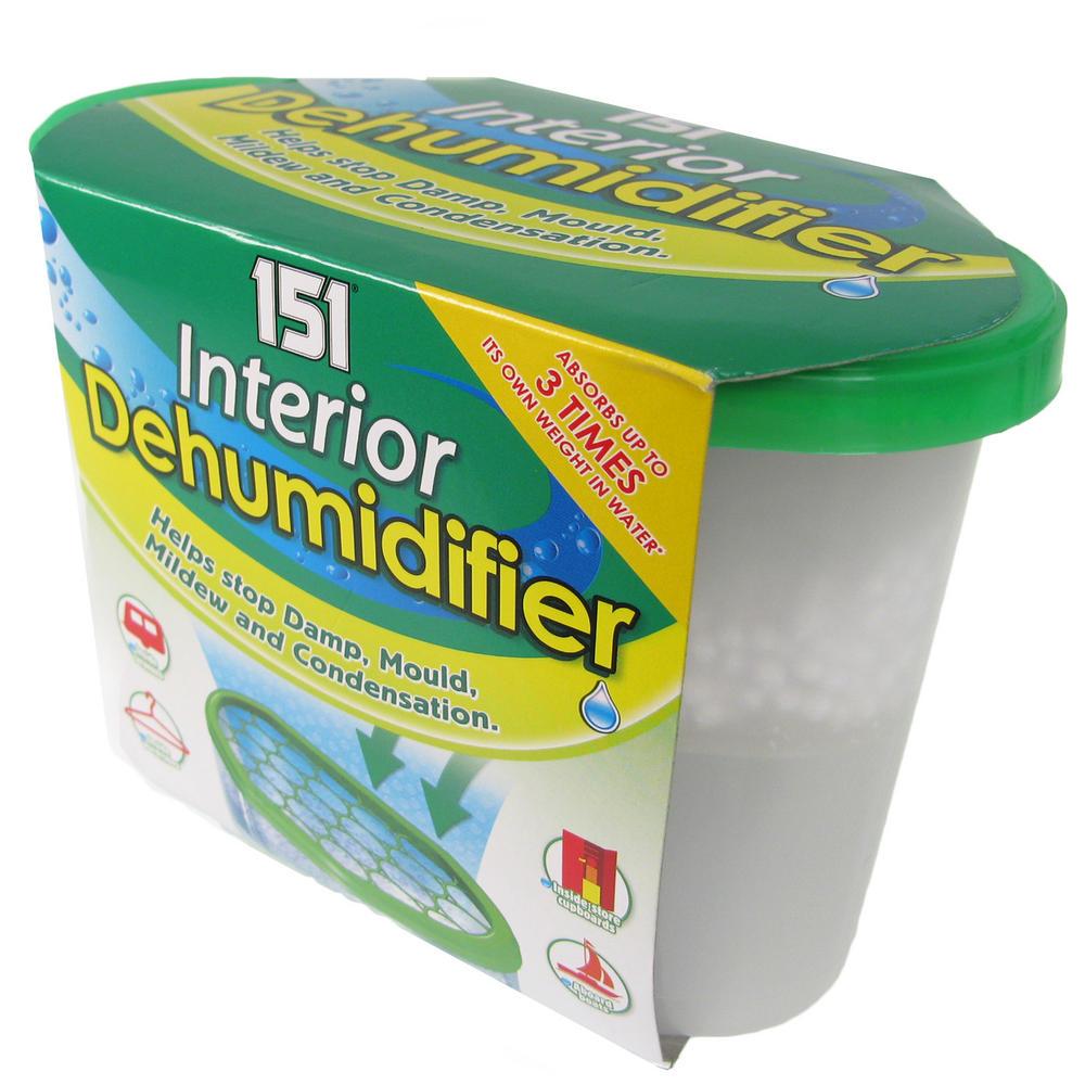 portable dehumidifier 151 damp air moisture interior mould mini absorber compact dehumidifiers. Black Bedroom Furniture Sets. Home Design Ideas