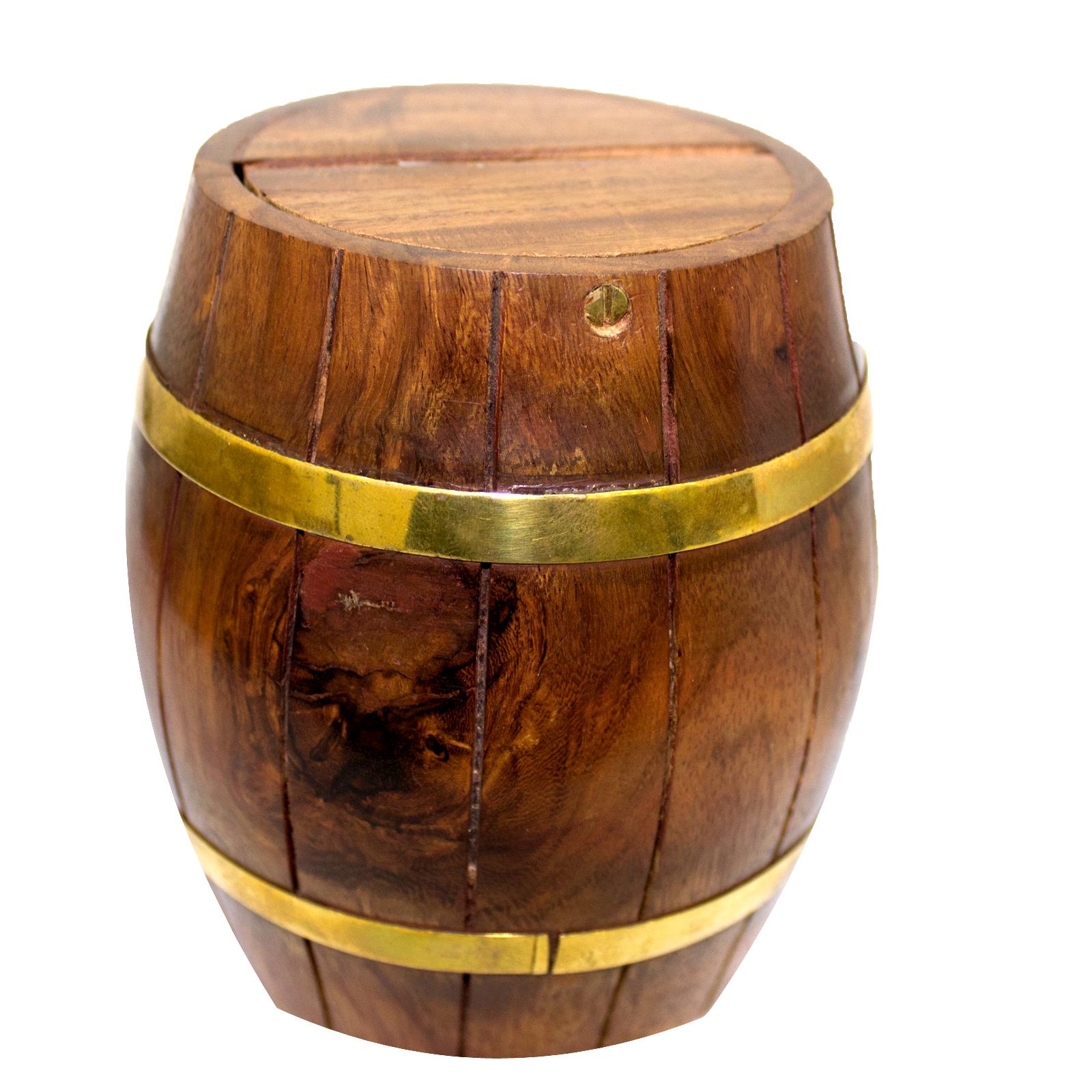 Decorative barrels images wine barrel