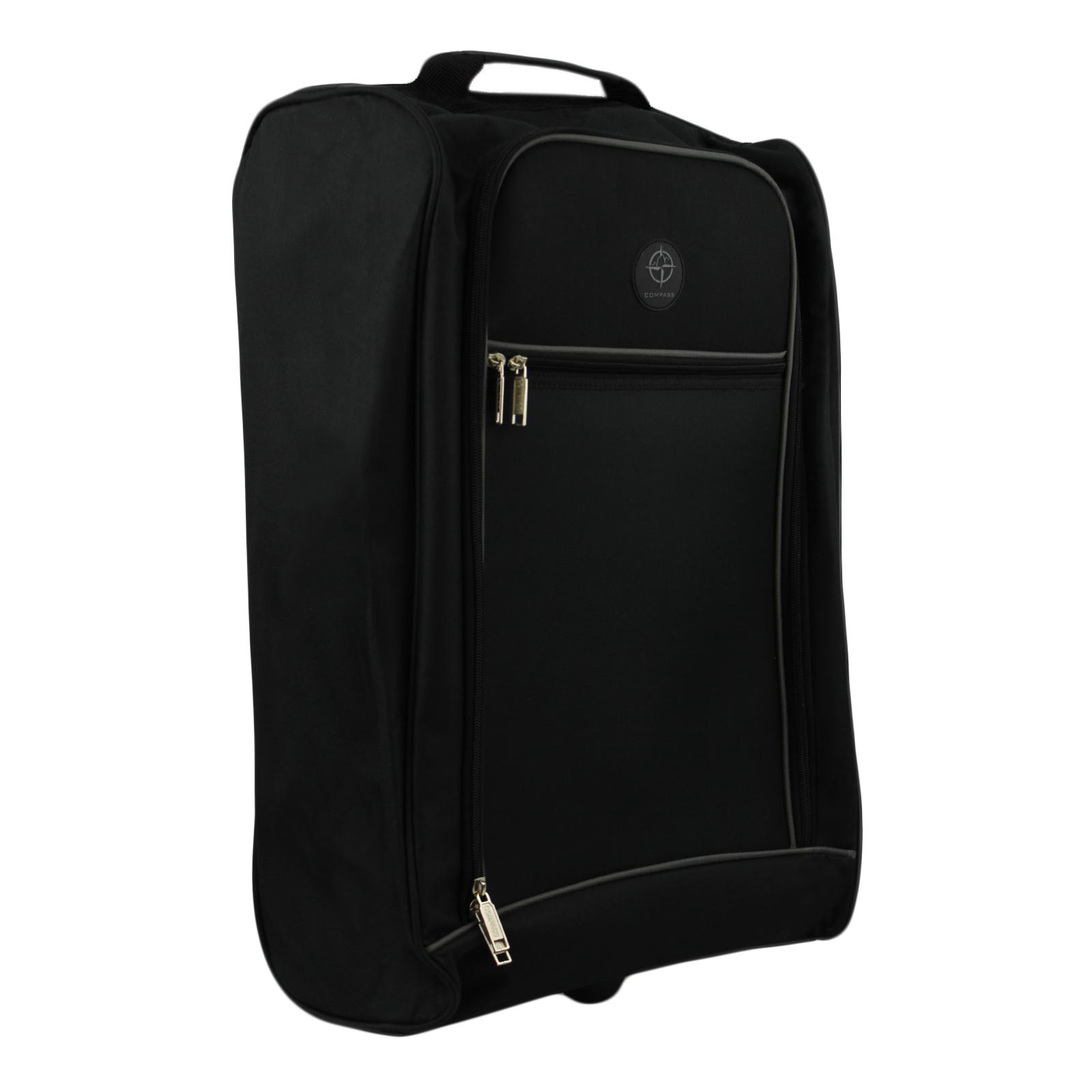 Urban Trading Online - Luggage Travel Bag Super Lightweight Cabin