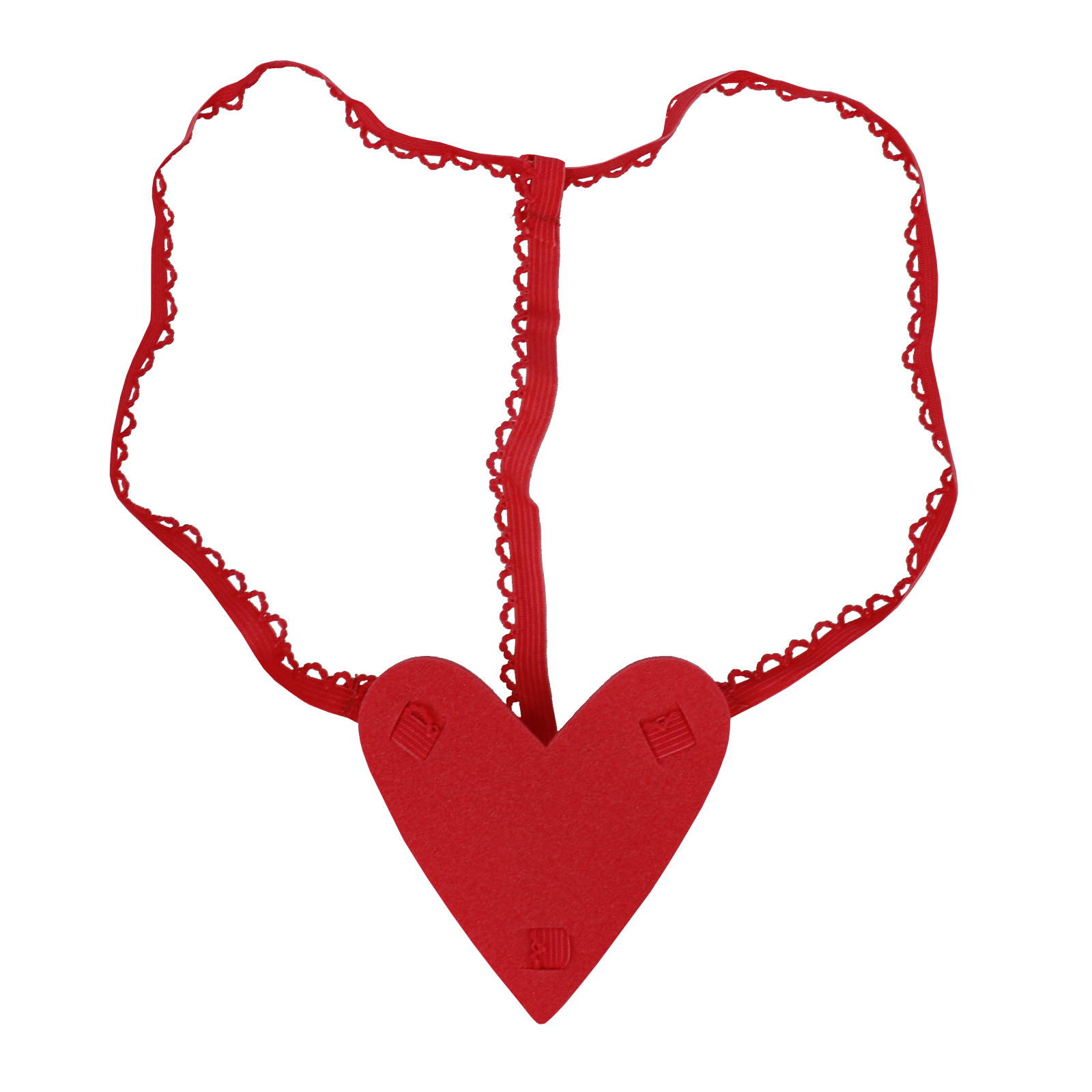 brazilian wax heart shape wwwpixsharkcom images