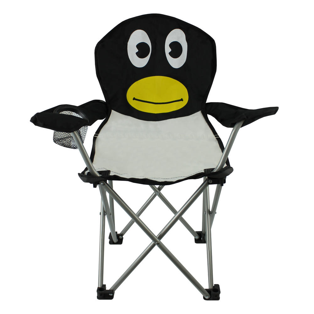 Amazoncom Childrens Folding Table amp Folding Chairs