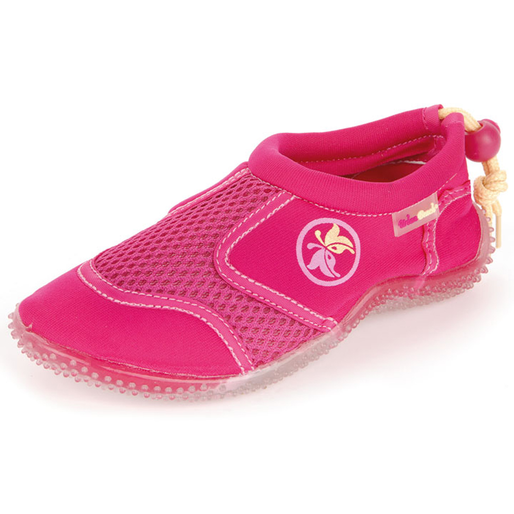 Childrens Beach Shoes Girls