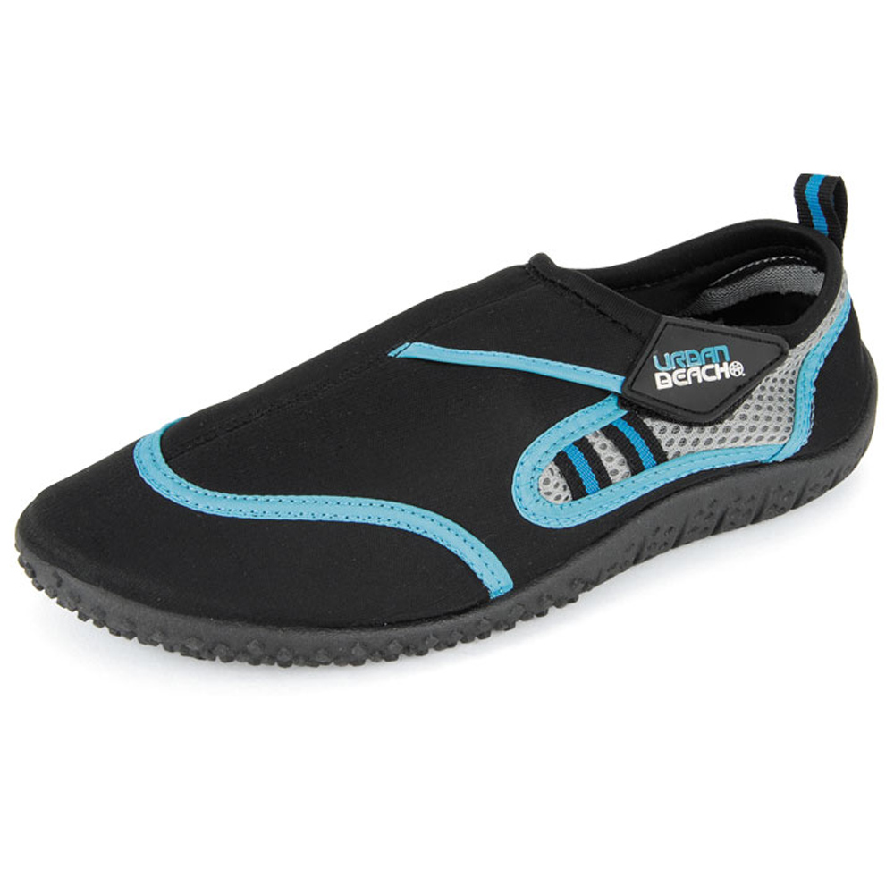 Big Lots Kids Water Shoes