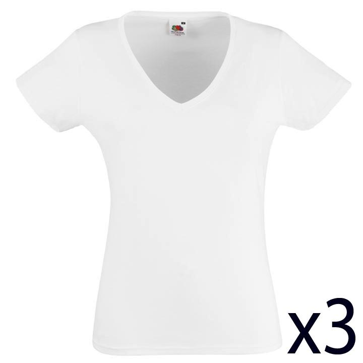 Ysl T Shirt Damen Ebay 89