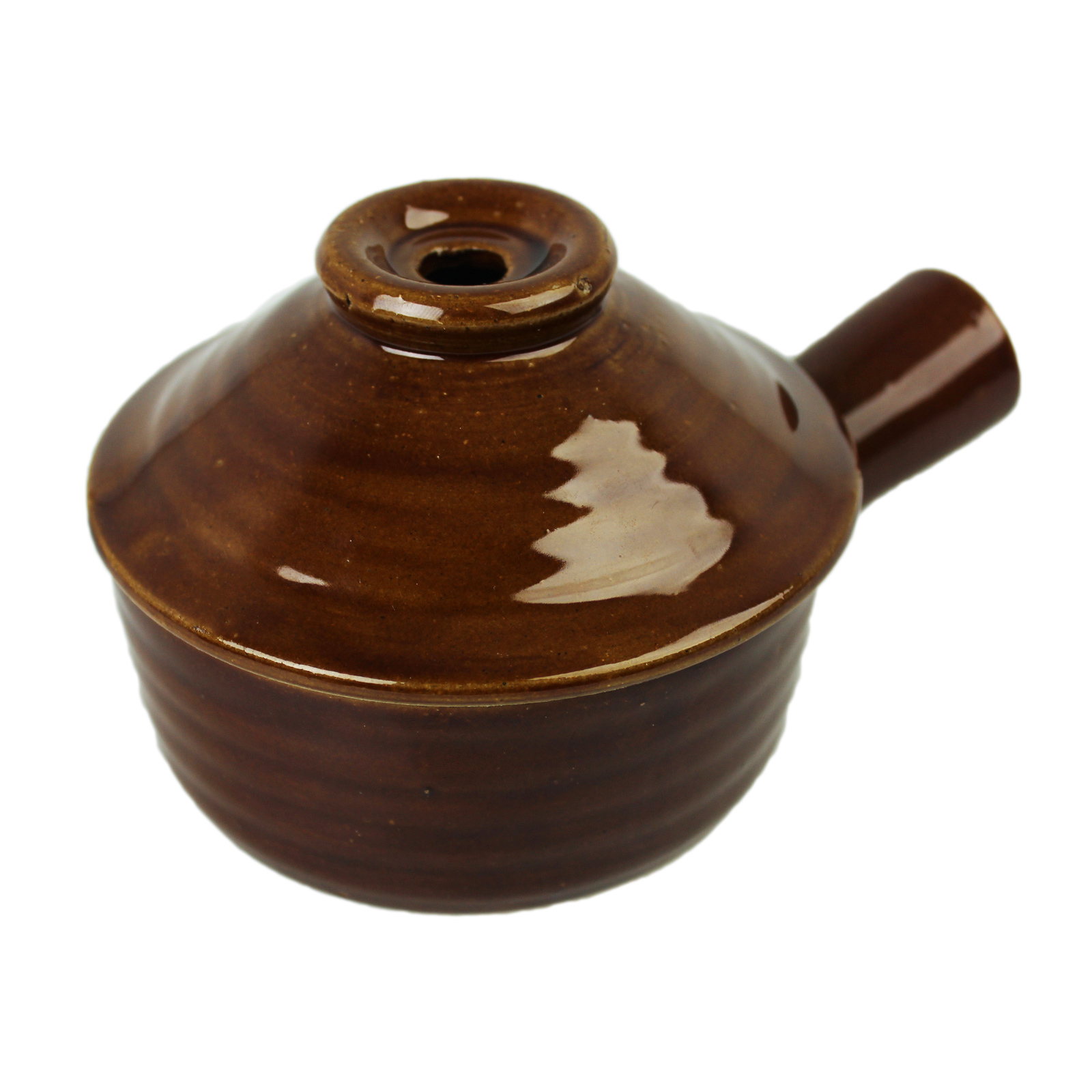 Cooking Pot Microwave Stone Home Stoneware Kitchen Micro