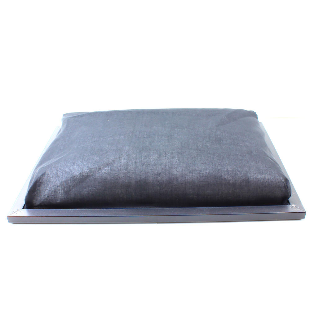 Lap Tray Bean Bag TV Breakfast Bed Student Dinner Laptop