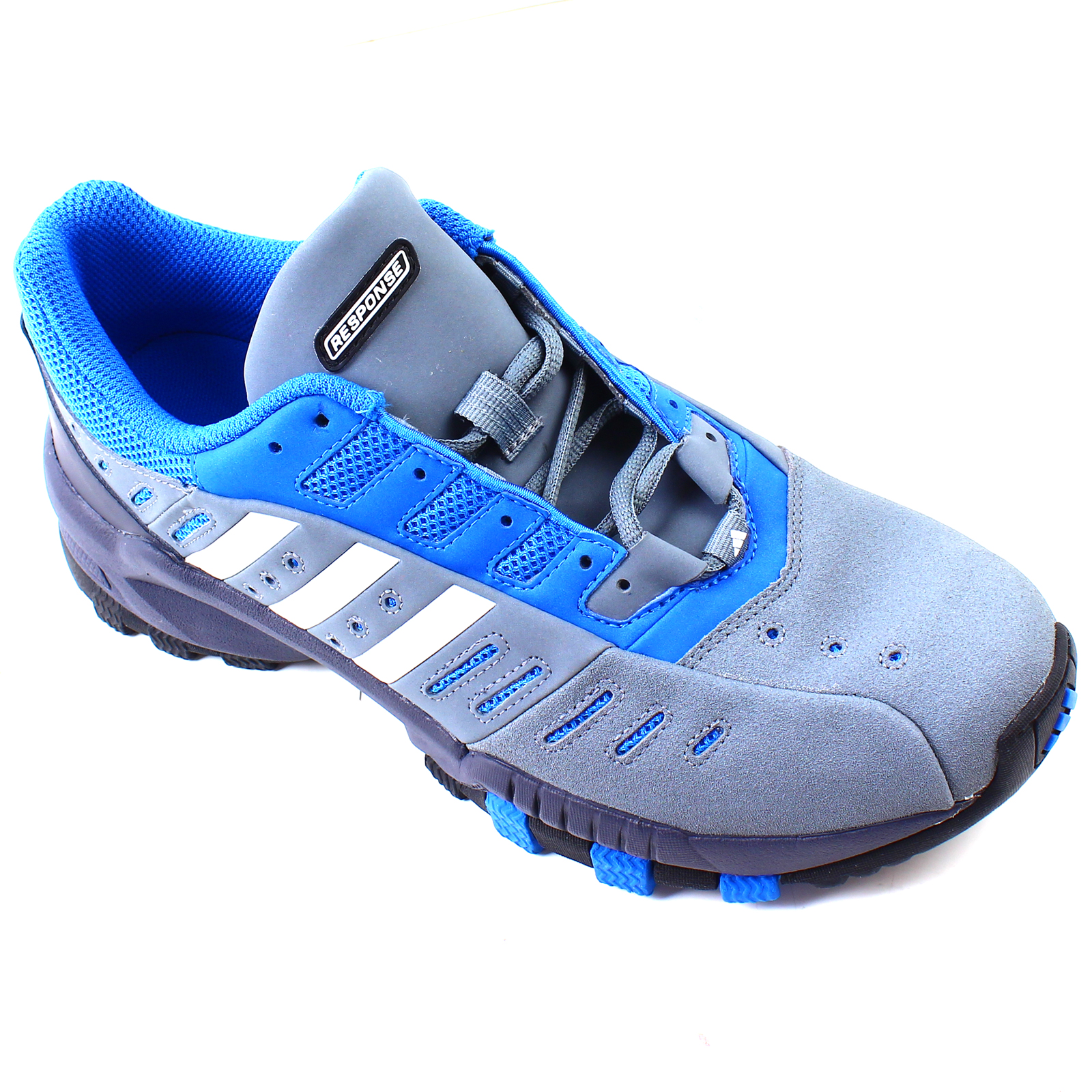 hockey shoes trainers adidas boots sports response 133469