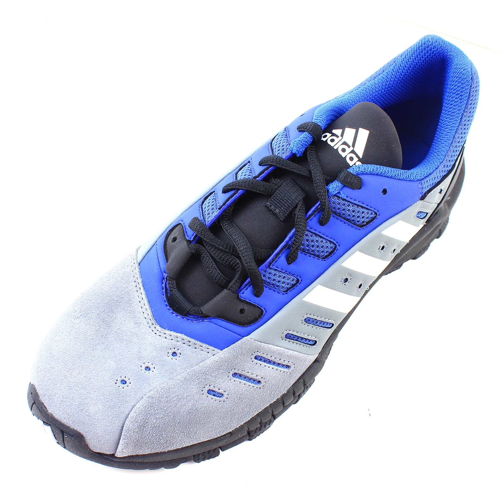 hockey shoes trainers mens casual adidas boots sports
