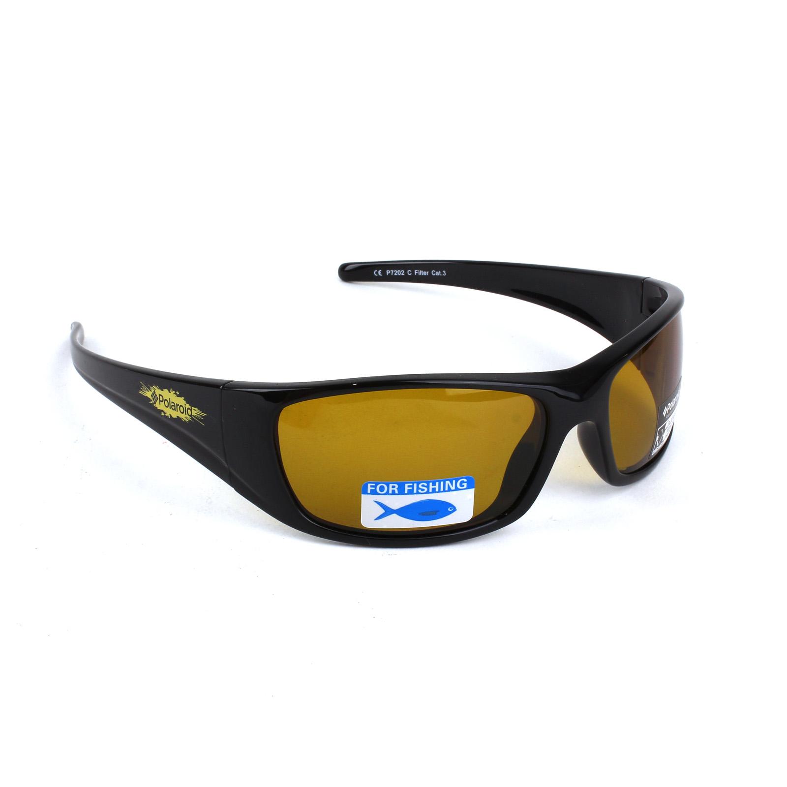 e441fa388a Polarized Sunglasses Category 3