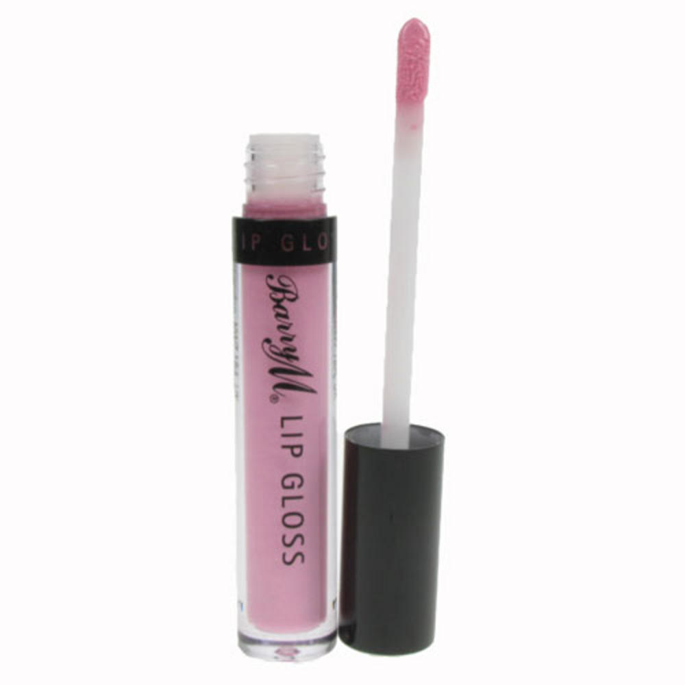 Lipstick Queen Frog Prince Lip Gloss DetailsMagical and enhancing, Frog Prince Lip Gloss transforms from a remarkable emerald green into your perfect, shimmering rosebud pink. This high-shine gloss works with your skin's pH to shift the shade into your own custom hue.