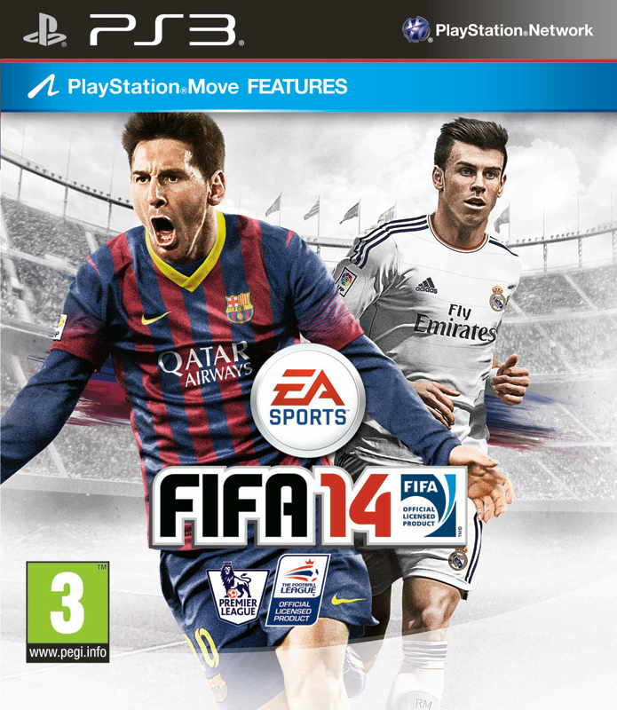 FIFA-14-PS3-PLAYSTATION-3-FOOTBALL-VIDEO-GAME-BRAND-NEW-SEALED-OFFICIAL-PAL