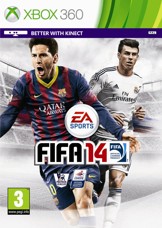 FIFA-14-XBOX-360-FOOTBALL-VIDEO-GAME-BRAND-NEW-SEALED-OFFICIAL-PAL