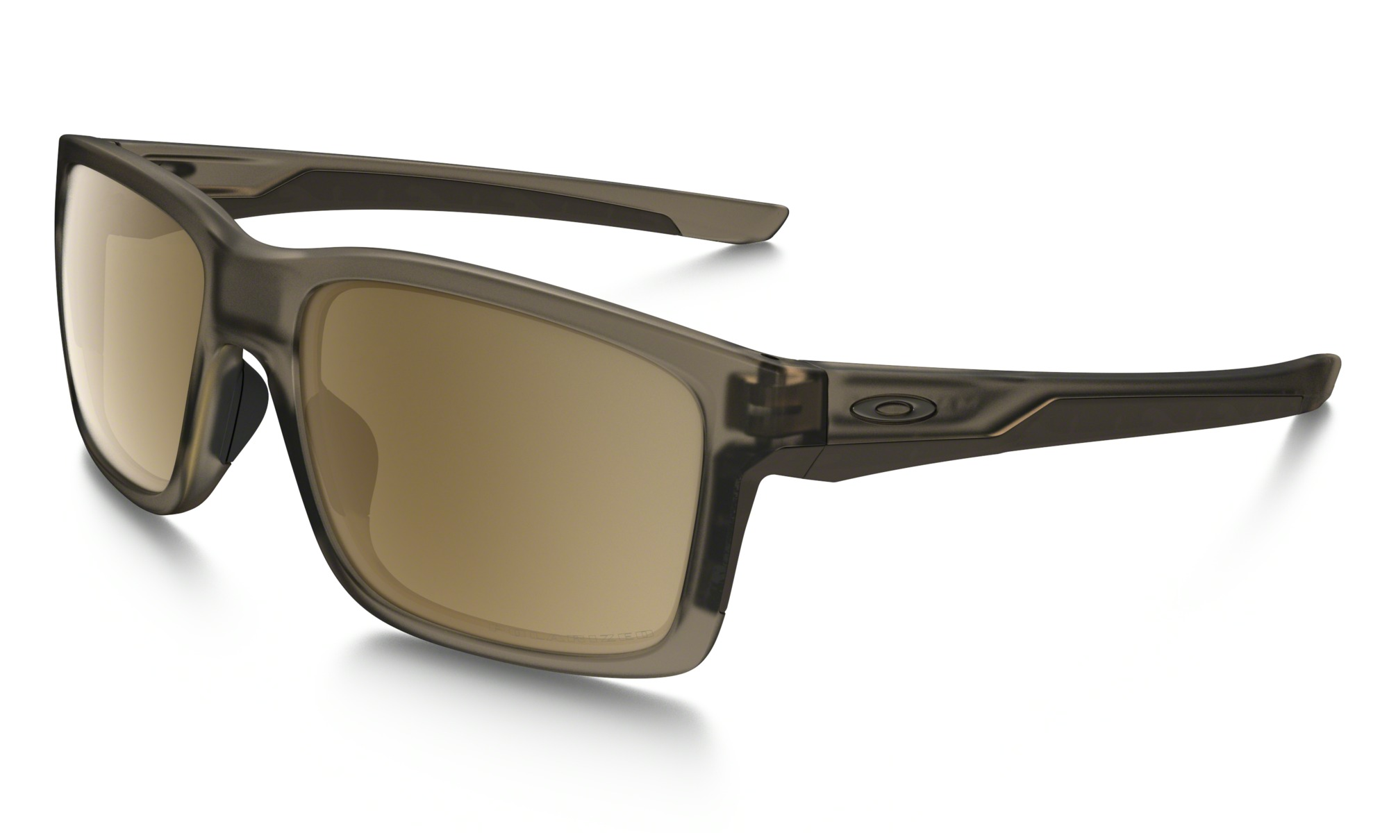 oakley sunglasses ottawa