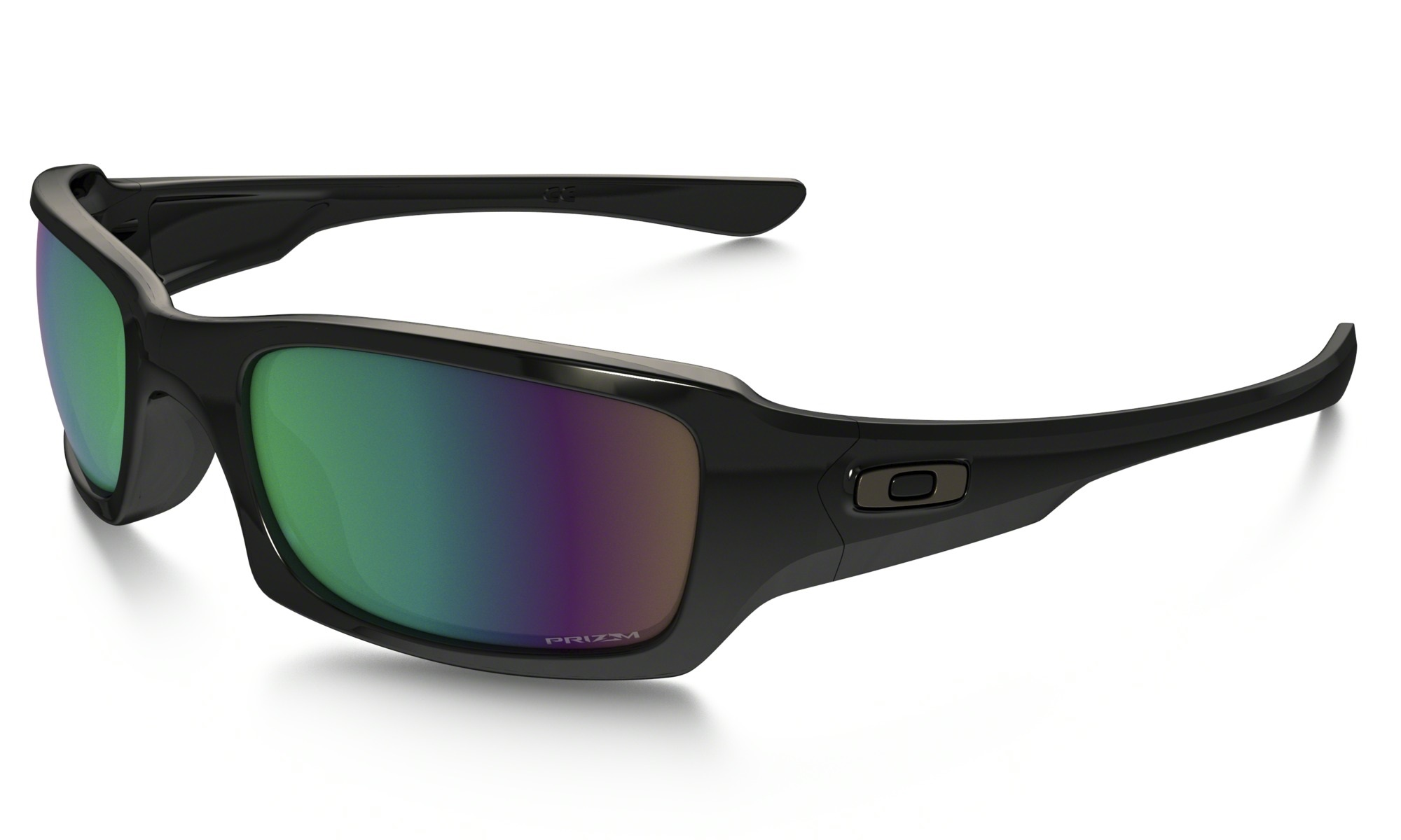 26e2034013a Oakley Five Sunglasses Cheap « Heritage Malta