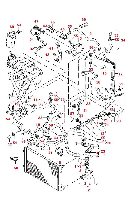 How Can I Get A Diagram Of Serpentine Belt For 2003 Ford Focus 20 L together with 2002 as well Product furthermore 20986 further 2002. on 2000 ford focus diagram