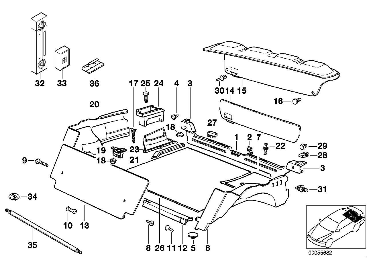 Ford F 150 Trailer Plug Wiring Diagram together with 2000 Bmw 323i Fuse Panel Diagram Wiring Diagrams besides 1986 Ford Capri Fuse Box Diagram in addition Engine Fuel Pump Diagrams On Dodge Ram 3500 Sel as well 2001 Mitsubishi Mirage Engine Diagram. on p 0996b43f802c54bb