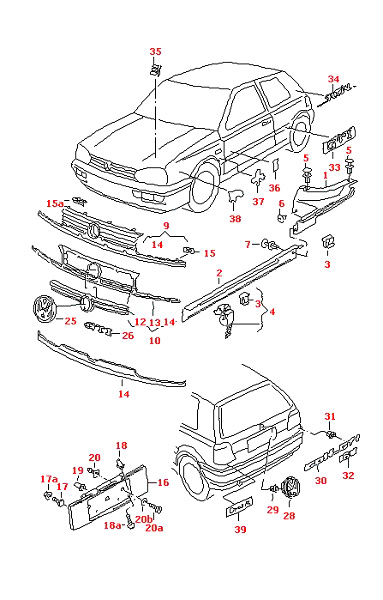 jeep wrangler tj engine furthermore 4 0 jeep engine block as well mercedes parts diagram also 4 0 liter jeep engine diagrams as well