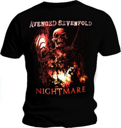 Official-TShirt-AVENGED-SEVENFOLD-Nightmare-INNER-RAGE