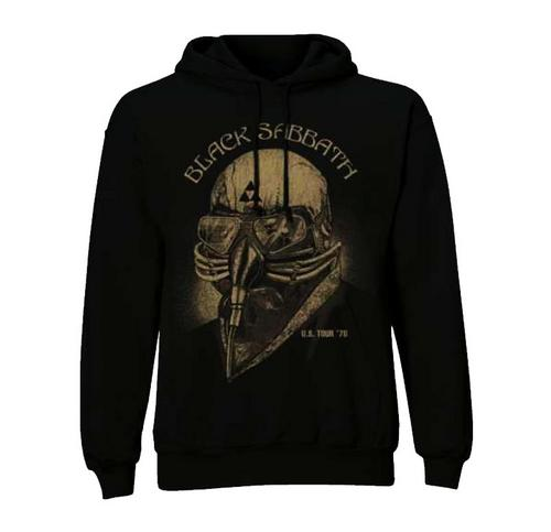 Official-BLACK-SABBATH-Pullover-HOODIE-Hoody-US-TOUR-78-All-Sizes