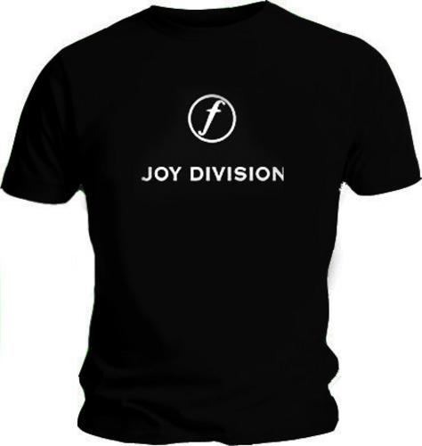 Division Shirt Official-t-shirt-joy-division