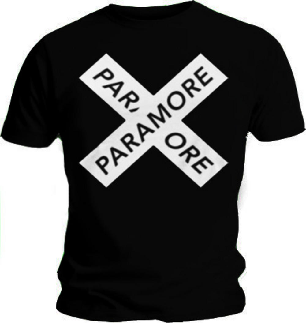 Black t shirt white cross - Black T Shirt White Cross 59