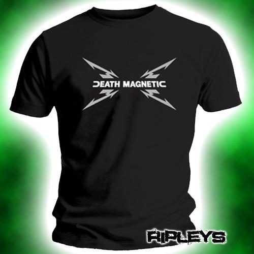 La garde robe du métalleux - Page 5 Metallica%20Death%20Magnetic