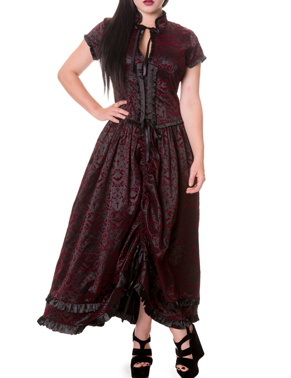 ebay long dresses 6 9