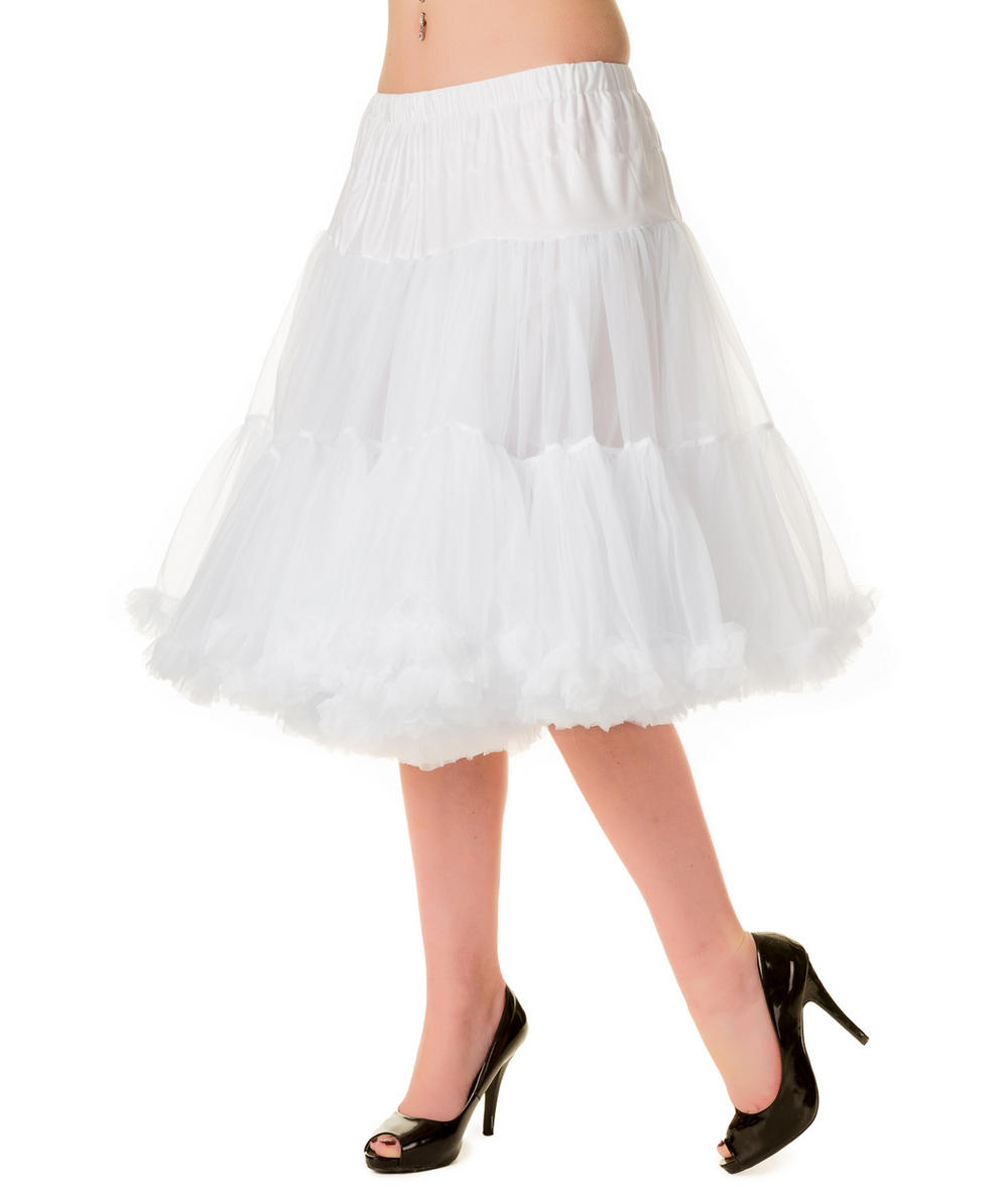 Jack Daniels Womens Clothing   eBay