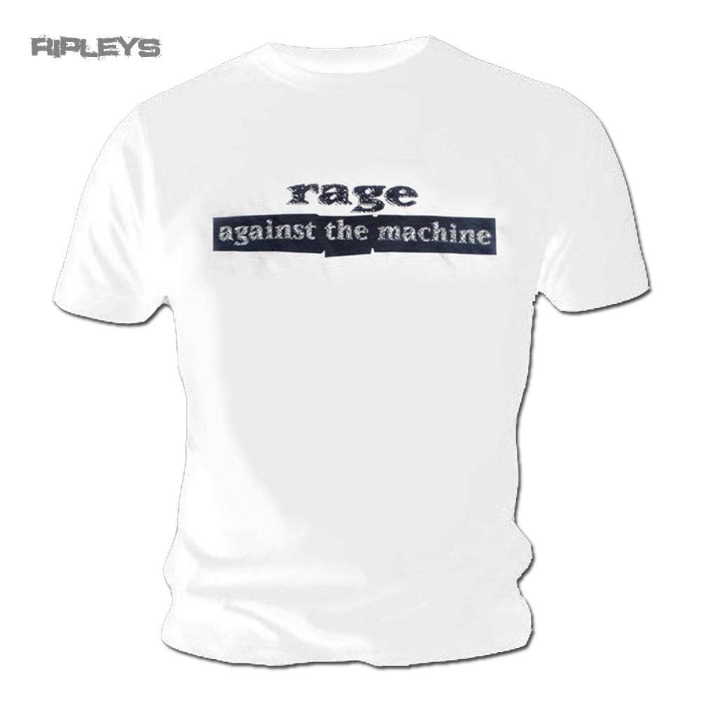 rage against machine shirts