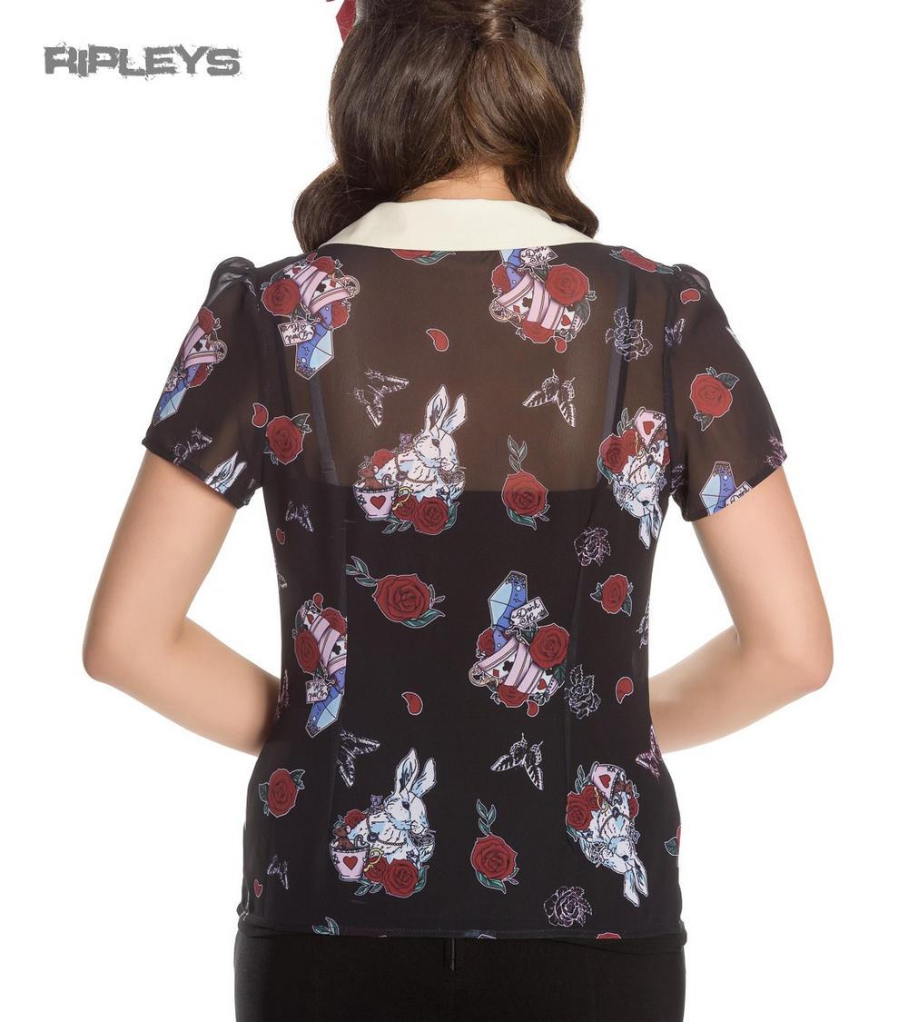 Womens Jack Daniels T Shirt