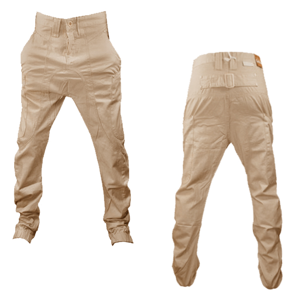 Style your off-duty days with men's chinos for laidback attire. Shop staple chino trousers. Next day delivery and free returns available.