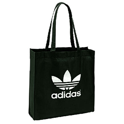 Cool Adidas Originals Airline Bag Bag Shoulder Bag Mens Womens Various Colours | EBay