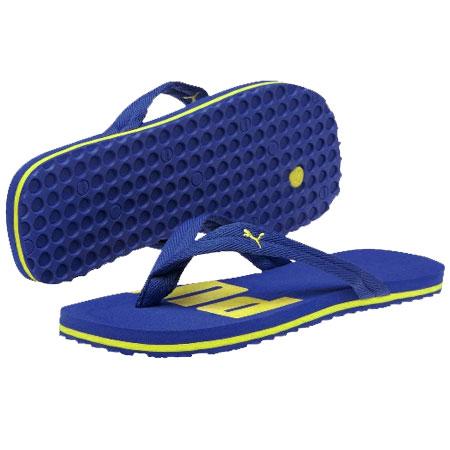 Ebay sandales homme adidas duramo mules piscine plage for Sandale adidas piscine