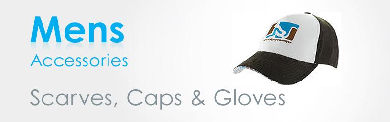 mens accessories scarves caps gloves. jpg.