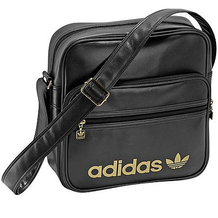 d45a3dfb8030 side bag adidas on sale   OFF54% Discounted