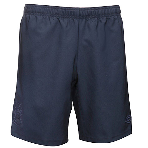 Manchester-City-FC-Away-Football-Shorts-Navy-Blue-2010-11-Boys-Size