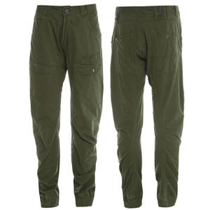 Daniel Lei Cuffed Cargo Combat Style Chinos Trousers Jeans Boys Size